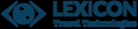 web-logo-header-blue-1.png