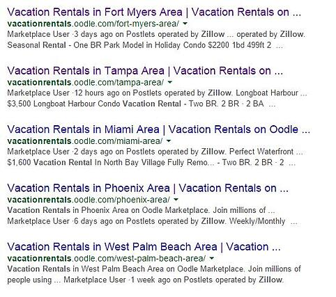 zillow_and_vacation_rentals