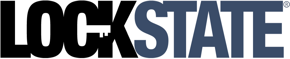 LockState_Blue
