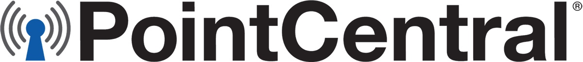 PointCentral Logo Color.jpg