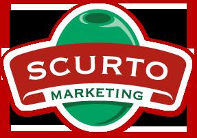 Scurto_logo