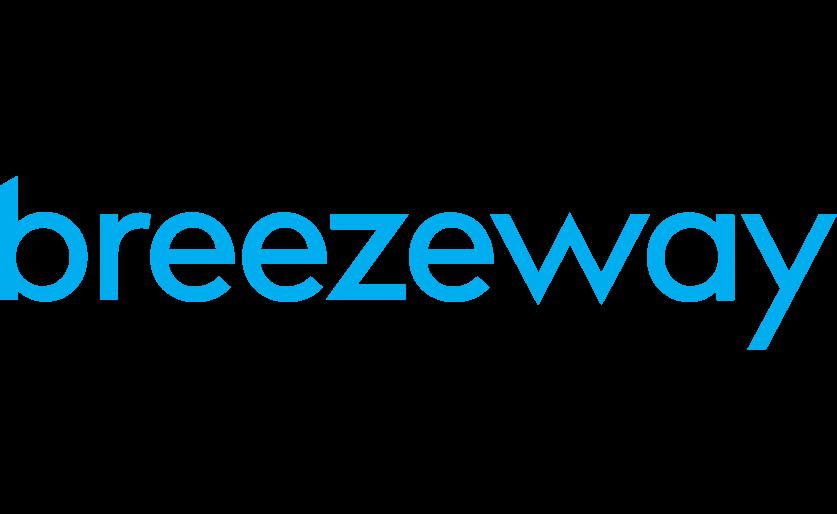breezeway.png