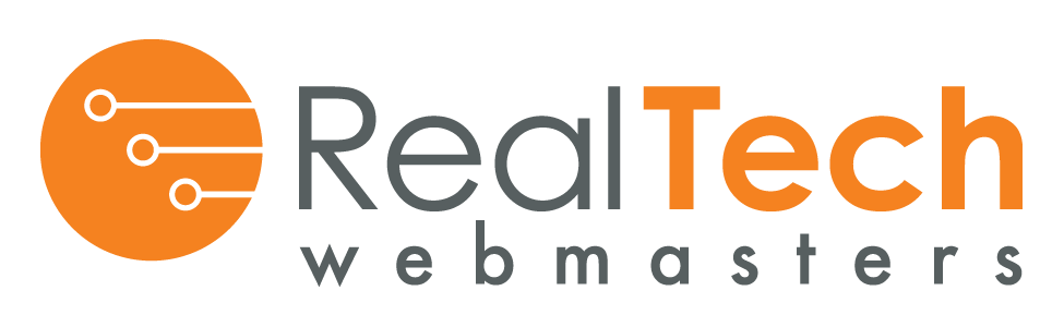 realtech_webmasters_logo.png